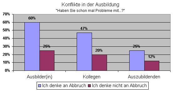 pdf migrant workers in western europe